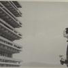 丹下健三 戦前からオリンピック・万博まで1938〜1970@国立近現代建築資料館