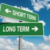 単収と先物価格の関係について考える。ー【非会員限定】コーン先物情報ブログ