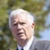 フロリダ州知事「バイデン当選認めず」複数議員が1月6日の選挙結果に反対の意思