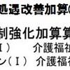 FUKUSHI就職フェア 京都