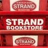"""#129 ユニオンスクエアの近くにある """"STAND BOOKSTORE"""" は、お土産の宝庫だった!"""