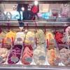 【週末ふらっと函館へ】美味しい・楽しい・おしゃれスポットを巡ろう!