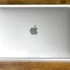 MacBook Pro 13インチの便利な周辺機器、グッズ、ケース、USB-Cケーブルなどのおすすめまとめ