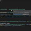 Azure Functions 3.xでフィルターを利用する方法(ただしプレビュー機能)