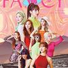 FANCY YOU特集 TWICE 新アルバム 歌詞カナルビ/和訳 韓国語収録曲(全曲)を一覧で歌おう♪ - THE 7TH MINI ALBUM