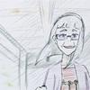 映像研には手を出すな!7話感想「水崎だけでなくこのアニメ拘りタイプ多いよね」