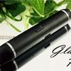 Eleaf Glass Pen レビューのようなもの