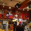 スリム佐藤、夙川でマーティ・ロビンスをうたう(1)