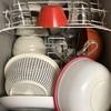 食器洗い機を使わない人は、洗濯は洗濯板でしてるの?