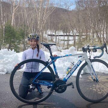 ロードバイクにハマって山を登り過ぎている私が、さらに楽しむために買った装備と浪費歴