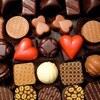 チョコレートはご飯のおかずになるのか。