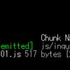 Spring Boot + npm + Geb で入力フォームを作ってテストする ( その14 )( browser-sync -->  Tomcat 連携してファイル変更時に自動リロードで反映される環境を構築してみる )