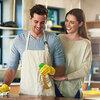 夫婦関係ははじめが肝心。やらかし主婦から学ぶ4つの旦那教育術