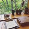 北海道 富良野の古民家カフェ