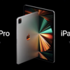 Apple M1搭載の新型iPad Proのベンチマークスコア ~ CPU・GPU性能が跳ね上がり、タブレットなのにi9-11900KやRyzen 9 5950Xにシングルが匹敵