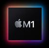 Apple シリコン M1プロセッサ に期待する性能