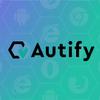 Autifyを導入してE2E自動テストを最適化した話