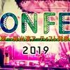 YONFES2019第一弾出演アーティスト11組を発表!詳細をまとめた!