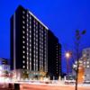 G1ホテル最安値か?日本にいながらフランス・ボルドー地方を感じられるホテル。ホテルモンテエルマーナ福岡(1)