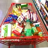 【ベトナム】ハノイ|最新ベトナムお土産はコレだ!スーパーで買いたいお土産15選