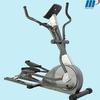 Xe đạp tập phòng Gym M-1800, Xe đạp tập nào tốt