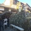 山間の宿場町「馬籠宿」!岐阜県の落ち着く街並みは観光にピッタリでした