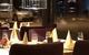 アメックスプラチナはレストラン優待でダイニング特典が充実!アメックスプラチナでレストランがお得に