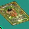 【デュエマ速報】デュエマのアニメ次回予告から最新カード判明!? 「最強虫 ナゾまる」「ツクっちょ」