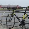 軍港を目指して~横須賀・横浜サイクリング70キロ~(その3)