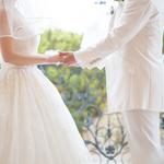 一点突破な婚活の時代は終わった!これからは複数の婚活を並行すべき時代  by トイアンナ