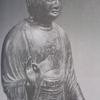 【千葉】いすみ市・行元寺の本尊阿弥陀如来立像と海雄寺の釈迦涅槃像
