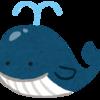 CentOS6にRubyを入れるDockerfileを作った