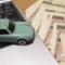 ついに届いた!自動車重量税の通知書。出来るだけお得に支払うには?