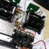 phantom3standard 送信機のアンテナ壊れる