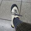 渋谷駅井の頭線上にある好きな