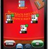 Advantages of Mobile Slots