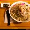 【近江町へ移転】「皿うどん」長崎出島(はくさん街道市場)