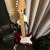【ギター練習】自分の練習メニュー