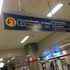 東南アジアの旅 バンコクFinal JJマーケット!