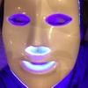 LEDマスク スゴいところ