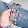 2019年,スマホはどこへ向かうのか?④〜「小型デバイスは? iPhoneSE2復活の目はないのか」の件〜