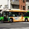 東京都交通局 N-M183