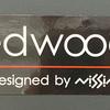 RedwoodⅢ。
