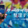 どん家のモバイル回線事情~50GB/月で2178円~