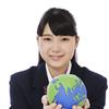 マレーシア留学|高校生からのボーディング留学