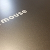 乃木坂46がCMしているマウスコンピューター LuvBook F シリーズ LB-F531BN を買ってみた