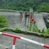加治川治水ダムで起きた事故について