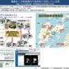 3/11~3/15 日経新聞の医療関係ニュースまとめ