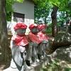 仏像との対話 #7 京都らしさ溢れる九品仏