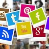 今さら聞けない。次世代ネット通信5Gで生活はどう変わる?何ができる?